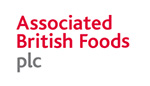 Associated British Foods Plc.