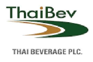 thai Bev