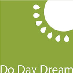 do day dream