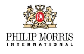 philp morris